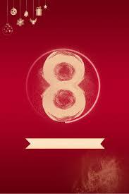 Conto Alla Rovescia 8 Giorni Di Apertura, Apertura Di Fascia Alta In Rosso,  3d, Rosso E Immagine di sfondo per il download gratuito
