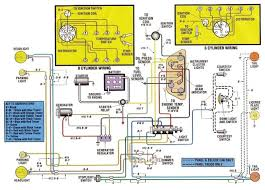 1979 ford f150 turn signal wiring diagram wiring diagram 1979 f150 wiring harness images home diagrams