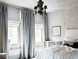 bedrooms curtains designs. Modren Designs Modern And Creative Curtain Ideas For Your Home On Bedrooms Curtains Designs