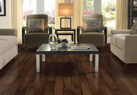 Mohawk Laminate Flooring | White Laminate Floors | Laminate Flooring That Looks  Like Stone