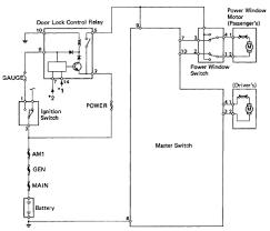 1994 acura legend radio wiring diagram wiring diagram 95 integra ls radio wiring diagram jodebal