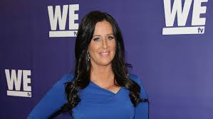 patti stanger become your own matchmaker