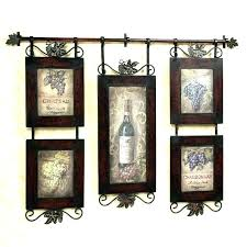 religious metal wall art full size of wall metal wall art large wall art metal