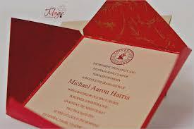 Formal Graduation Announcements Formal Announcements Rome Fontanacountryinn Com