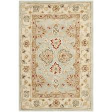 Tan Bathroom Rugs Blue Rugs Youll Love Wayfair