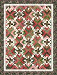 kaleidoscope quilt in progress (crazy mom quilts) | Kaleidoscope ... & kaleidoscope quilt in progress (crazy mom quilts) | Kaleidoscope quilt,  Crazy mom and Scrappy quilts Adamdwight.com