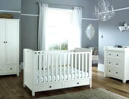baby bedding sets with baby bedroom set baby bedding set baby cot bedding sets