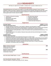 Do you know what to include in your College Admissions Representative resume?  View hundreds of College Admissions Representative resume examples to learn  ...