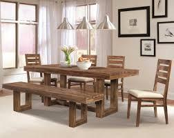 Get This Look Sunny Corner Banquette Banquette Benchcorner - Dining room corner bench