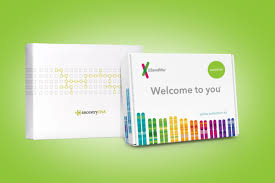 Ancestry Dna Test Comparison Chart 23andme Vs Ancestrydna Which Ancestry Dna Kit Is Better