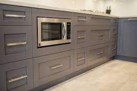 full size of kitchen cabinet ikea cabinets kitchen ikea kitchen cabinets cost grey cabinets kitchen