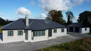 finlay build house designs