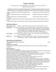 Help Desk Resume Noxdefense Com