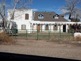 Arizona Rancho - Wikipedia