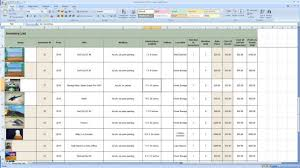 inventory control spreadsheet template spreadsheet spreadsheet templates free inventory management software
