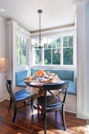 nook lighting. Breakfast Nook Traditional-kitchen Lighting K