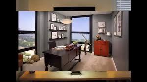 ideas for a home office. Creative Design Home Office Setup Ideas For A