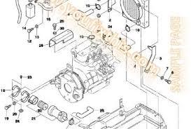 wiring diagram for bobcat s250 tractor repair wiring diagram 863 bobcat skid steer wiring diagram in addition bobcat 753 parts diagram moreover 742 bobcat wiring