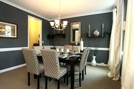 Patterned Dining Chairs Gorgeous Grey Patterned Chair Cotton Fabric Dining Room Chair Ideas With Gray
