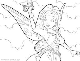 Small Picture 25 best images on Pinterest Disney fairies Pixie hollow and