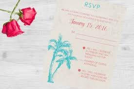 flip flop wedding invitations. destination wedding invitation wording etiquette and examples flip flop invitations