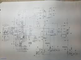1761 cbl pm02 wiring diagram modbus 485 wiring \u2022 free wiring micrologix 1400 high speed counter at 1766 L32awa Wiring Diagram
