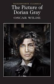 Amazon | Picture of Dorian Gray (Wordsworth Classics) | Wilde ...