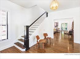 Top Home Remodeling Companies Interesting Decorating Design