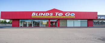 welcome to blinds to go serving hamilton rockton ancaster