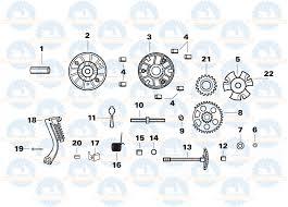 similiar gy6 scooter parts diagram keywords 150cc gy6 engine wiring diagram on 150cc gy6 scooter parts diagram