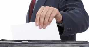 Cover Letter Samples Vault com  Sample Direct Mail Cover Letters Cover Letter Vault com Sample Direct Mail Cover  Letters Cover Letter