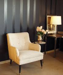 wall paint decorative techniques decorative wall painting techniques and posts tips for painting walls like