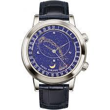 patek philippe grand complications platinum men s watch 6102p 001 patek philippe grand complications platinum men s watch 6102p 001