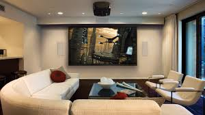 Tv Room Family Room Tv Family Room New Ideas With Modern Family Room