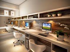 modern home office design. Perfil By Plano\u0026Plano - Home Office   Http://planoeplano.com.br. Modern DesignModern Design