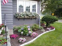 but adding a reducing garden border or island mattress to your outdoor calls for making plans how to plan flower beds via katie jensen