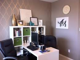 shared office space ideas. Shared Office Space Ideas. Ikea Expedit - Ideas For The Top Of Unit W