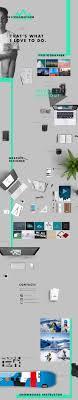 17 best ideas about online cv online cv template 17 best ideas about online cv online cv template online resume and web developer portfolio