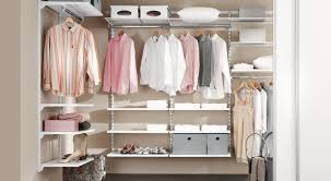 Begehbarer Kleiderschrank Plötzlich Prinzessin | mxpweb.com