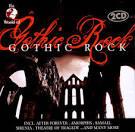 Gothic Rock [ZYX]