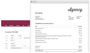professional invoices design graphic design invoice invoic graphic professional invoices design professional