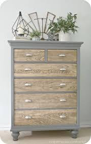 refinishing furniture ideas. Lovely Refinishing Furniture Ideas 18 Rustic Master Bedroom Decor Refurbished FurniturePaint FurnitureUpcycled FurnitureFurniture To