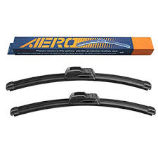 6 Best Windshield Wipers Reviews Buying Guide 2019