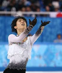 best yuzuru hanyu images figure skating ice az490469 vo msecnd net media