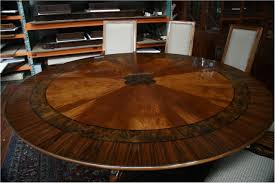 great i would love to have room for this large round dining table 84 fresh format large round dining room table seats 12