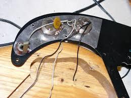 fender p b wiring diagram fender wiring diagrams