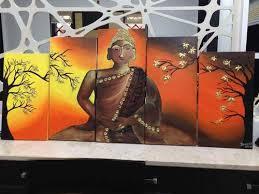 Images Of Buddhas Mesmerising Qoutes