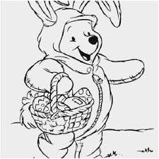Easter Coloring Pages Free Printable Best Of Easter Coloring Pages