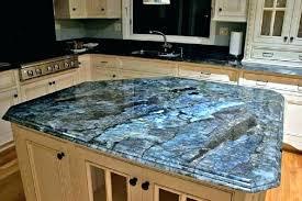 painting giani countertop paint slate kit granite reviews white diamond