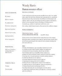 Sales Associate Job Description Resume Impressive Sales Associate Job Description Resume Beautiful Retail Sales Resume